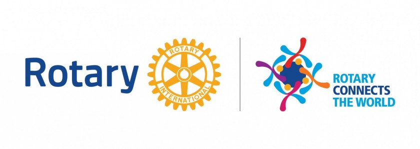 2019-2020 MOTTO: ROTARY CONNECTS THE WORLD